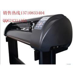 刻字机 皮卡1350刻字机 君奥数码科技图片
