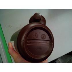 东洋UV墨水,品牌东洋UV墨水,君奥数码图片