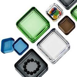 三角UV墨水价位,三角UV墨水,君奥数码质量第一图片