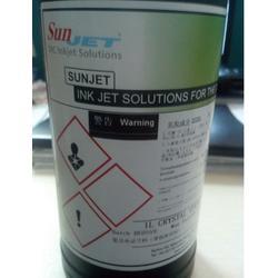 东洋UV墨水价钱|东洋UV墨水|君奥数码原装进口图片