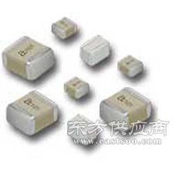 ATC电容100B,600S,600F,700A,100A代理供应商图片