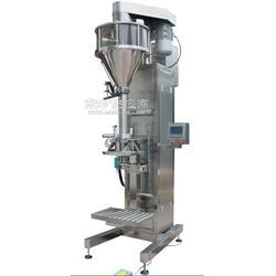 纳米银粉末包装机纳米银粉定量包装机图片