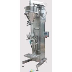 碳纳米管包装机高纯碳纳米管包装机图片