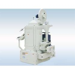 玉米深加工设备、专业生产玉米深加工设备、中之原图片