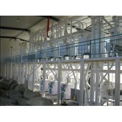 中之原(图),进口玉米深加工设备,漯河玉米深加工设备图片