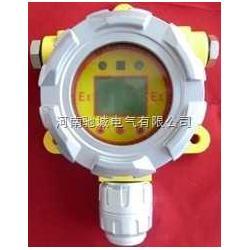 WRN-230-装配式热电偶图片