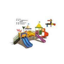 幼儿园玩具直销商图片