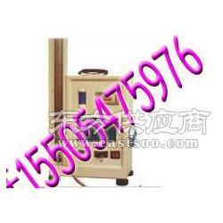 JGJ-10水柱式光瓦校验装置图片