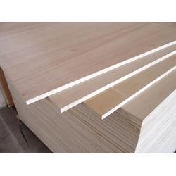 木托盘,阔福工贸,二手木托盘图片