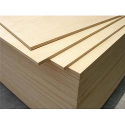 杨木面胶合板|胶合板|阔福工贸图片