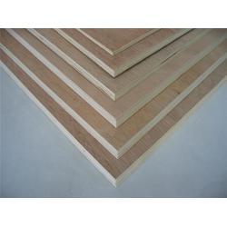 广西胶合板、广西阔福胶合板厂、广西胶合板供应图片