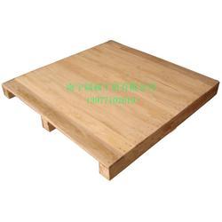 木托盘-木托盘规格(阔福工贸)(优质商家)图片