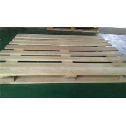 木托盘-阔福工贸-进出口木托盘图片