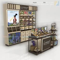 广州展柜厂(富鸣)、【展示柜】、上海展柜图片