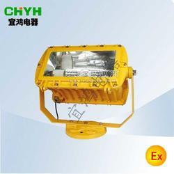 批量供应宜鸿固定防爆泛光灯 BTC6150-N400W图片