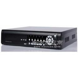 32路硬盘录像机全D1高清网络监控设备监控主机dvr图片
