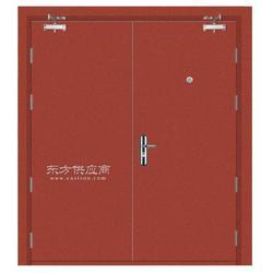 钢质隔热防火安全门厂家钢质隔热防火安全门专业图片