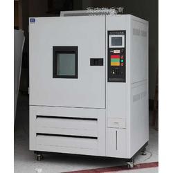 电子类产品专业测试首选恒温恒湿试验箱图片