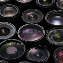 光学镜头阻尼脂图片