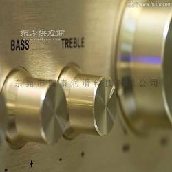 影音设备旋钮阻尼脂图片