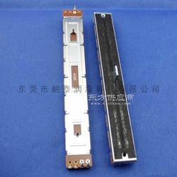 直滑定位器阻尼脂图片