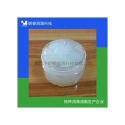 供应饮水机密封圈硅脂图片