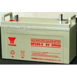 汤浅蓄电池汤浅蓄电池NP150-12特价促销图片