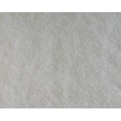 烟台市毛毡,毛毡定做,毛毡厂家选德佳五金图片