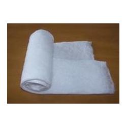 橡塑保温棉厂家|伊春市橡塑保温棉|德佳五金图片