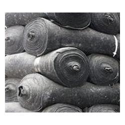 黑毛毡生产、黑毛毡、黑毛毡首选德佳五金图片