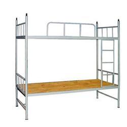 【菏泽市上下床】、上下床规格、德佳五金图片