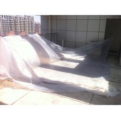 衡水市透明塑料布|德佳五金|透明塑料布供应图片