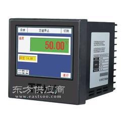 TEMP360温度可程式控制器图片