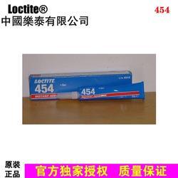 乐泰454纺织物胶水|乐泰454|乐泰胶水图片