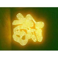 LED外露灯威海厂家、兰天光电科技、LED外露灯图片