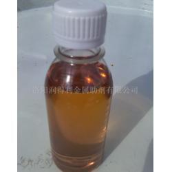 水性防锈剂_洛阳润得利水性防锈剂_品牌水性防锈剂图片