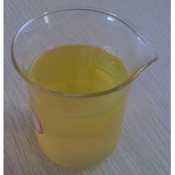 专业防锈油生产,洛阳润得利,专业防锈油图片
