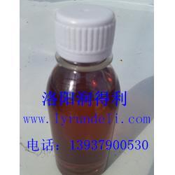 乳化油复合剂,洛阳润得利乳化油复合剂,乳化油复合剂技术指标图片