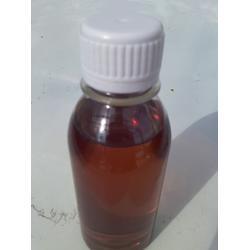 用基础油生产乳化油、乳化油、洛阳润得利乳化油复合剂图片