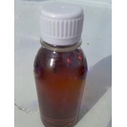 动物油乳化剂洛阳润得利(图)、切削乳化油伴侣、乳化油图片