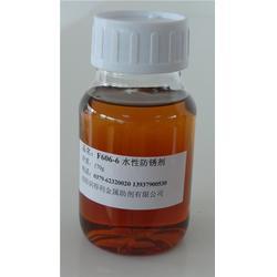 防锈油复合剂洛阳润得利、精准防锈剂、防锈剂图片