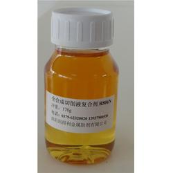 玻璃磨削液复合剂 润得利产品复合剂
