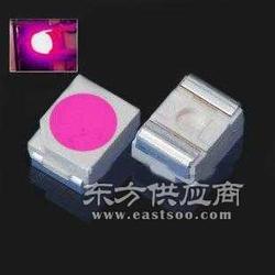2835粉红色2835灯珠2835贴片灯珠图片