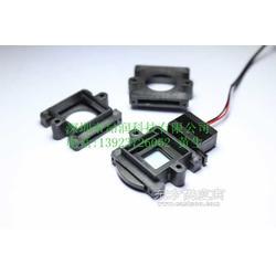 大量供应IR-CUT双滤光片切换器质量保证图片