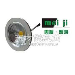 供应工程筒灯图片