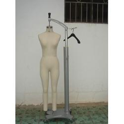 【服装板房模特】_服装板房模特单价_金得利模特儿图片