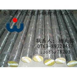 100CrMn6轴承钢材料图片