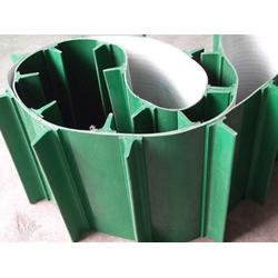 加挡板工业皮带_加挡板皮带厂家_10年优质厂家卓硕机械图片