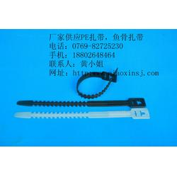梯形鱼骨带,桥鑫鱼骨带(在线咨询),上海鱼骨带图片