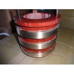 碳刷滑环找益标达机电、北京集电环、大连样式集电环图片